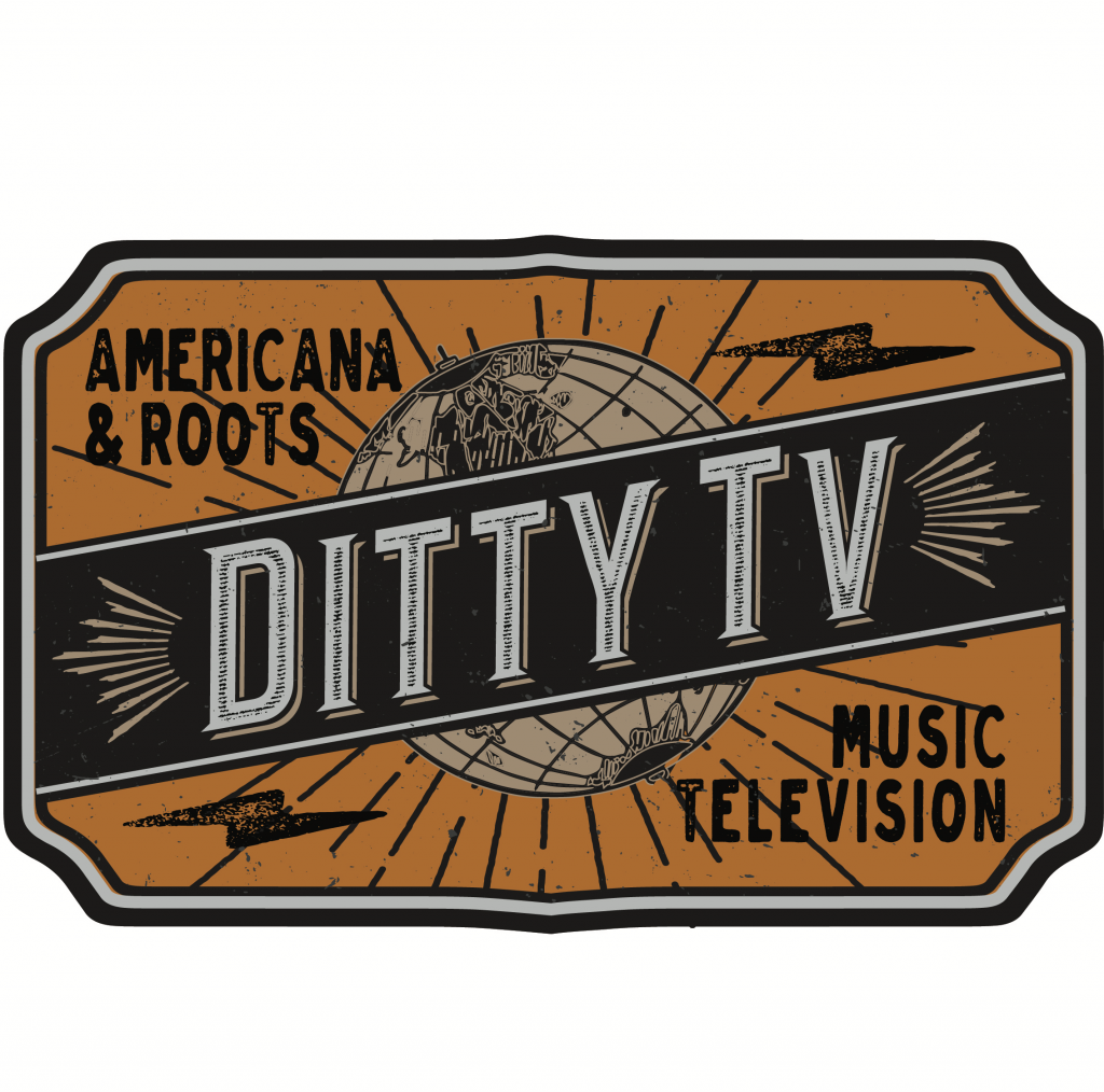 About Ditty TV
